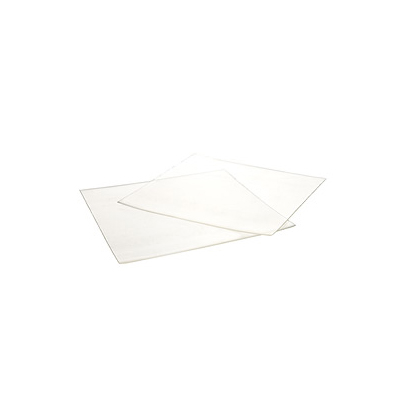 SOF-TRAY CLASSIC SHEETS (0.035)