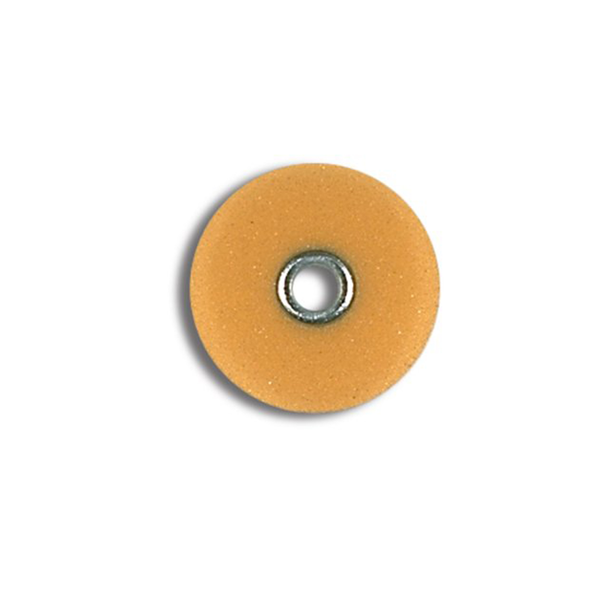 SOFLEX DISQUE 12,7MM/FIN/ORANGE(85) -2382F-