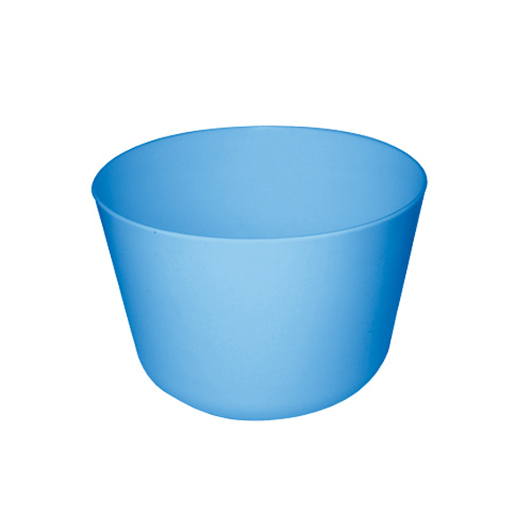 BOL A ALGINATE ALGI-BOWL BLEU